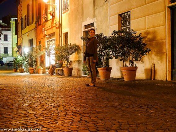 Celle Ligure, Włochy