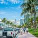 Welcome to Miami czyli tam, gdzie lato się nie kończy