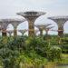 Singapur - Kambodża - Tajlandia - przygotuj swój plan podróży!