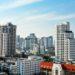 Bangkok - pierwsze wrażenia i małe porady